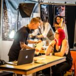 pixelsaint-event-tattooconvention-kamen-30