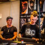pixelsaint-event-tattooconvention-kamen-31