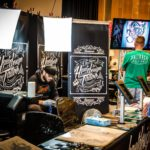 pixelsaint-event-tattooconvention-kamen-32
