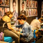 pixelsaint-event-tattooconvention-kamen-34