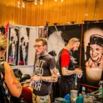 pixelsaint-event-tattooconvention-kamen-35