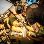 pixelsaint-event-tattooconvention-kamen-36