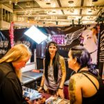 pixelsaint-event-tattooconvention-kamen-37