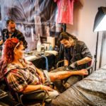 pixelsaint-event-tattooconvention-kamen-38