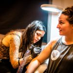 pixelsaint-event-tattooconvention-kamen-39