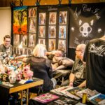pixelsaint-event-tattooconvention-kamen-4