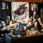 pixelsaint-event-tattooconvention-kamen-45