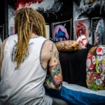 pixelsaint-event-tattooconvention-kamen-48