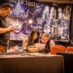 pixelsaint-event-tattooconvention-kamen-5
