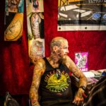 pixelsaint-event-tattooconvention-kamen-50