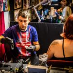 pixelsaint-event-tattooconvention-kamen-52