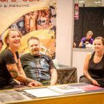 pixelsaint-event-tattooconvention-kamen-55