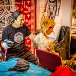 pixelsaint-event-tattooconvention-kamen-58