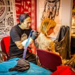 pixelsaint-event-tattooconvention-kamen-59