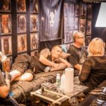 pixelsaint-event-tattooconvention-kamen-6