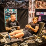 pixelsaint-event-tattooconvention-kamen-60