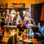 pixelsaint-event-tattooconvention-kamen-61