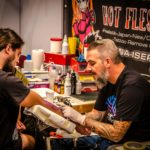 pixelsaint-event-tattooconvention-kamen-62