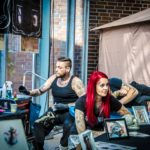 pixelsaint-event-tattooconvention-kamen-63