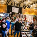pixelsaint-event-tattooconvention-kamen-65