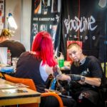 pixelsaint-event-tattooconvention-kamen-68