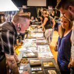 pixelsaint-event-tattooconvention-kamen-69