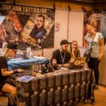 pixelsaint-event-tattooconvention-kamen-7