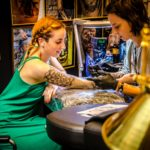 pixelsaint-event-tattooconvention-kamen-70