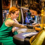pixelsaint-event-tattooconvention-kamen-71