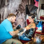pixelsaint-event-tattooconvention-kamen-74