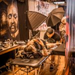 pixelsaint-event-tattooconvention-kamen-8
