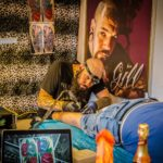pixelsaint-event-tattooconvention-kamen-80
