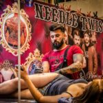 pixelsaint-event-tattooconvention-kamen-83