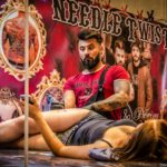pixelsaint-event-tattooconvention-kamen-84