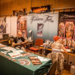 pixelsaint-event-tattooconvention-kamen-9