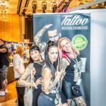 pixelsaint-event-tattooconvention-kamen-90