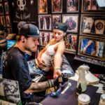 pixelsaint-event-tattooconvention-kamen-93