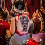 pixelsaint-event-tattooconvention-kamen-95