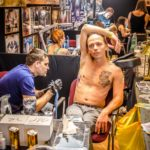 pixelsaint-event-tattooconvention-kamen-97