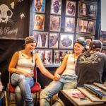 pixelsaint-event-tattooconvention-kamen-98