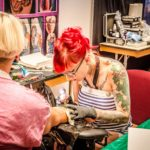 pixelsaint-event-tattooconvention-kamen-99