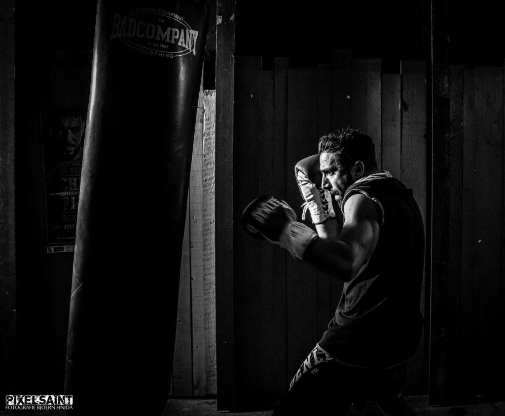 pixelsaint-sportfotografie-gaetano-17
