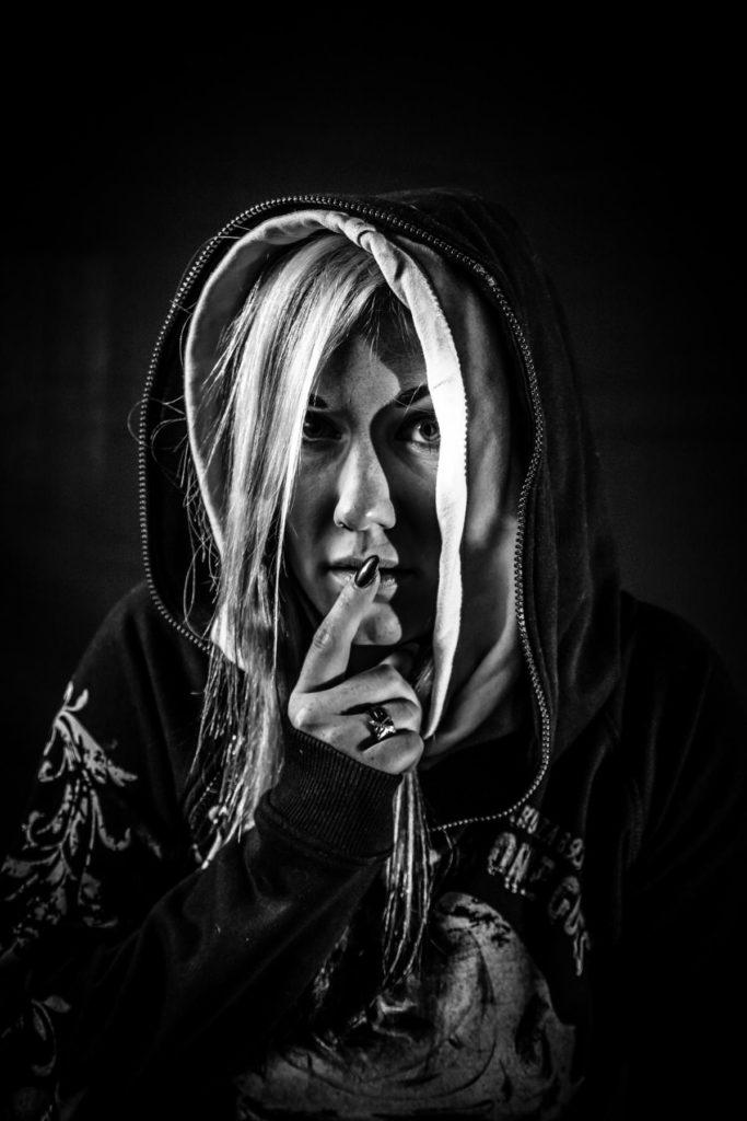 pixelsaint-portraitfotografie-inga-1-16