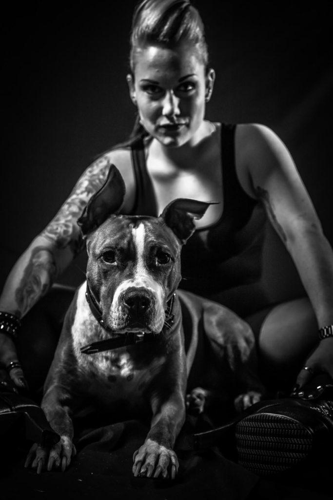 pixelsaint-portraitfotografie-inga-1-19