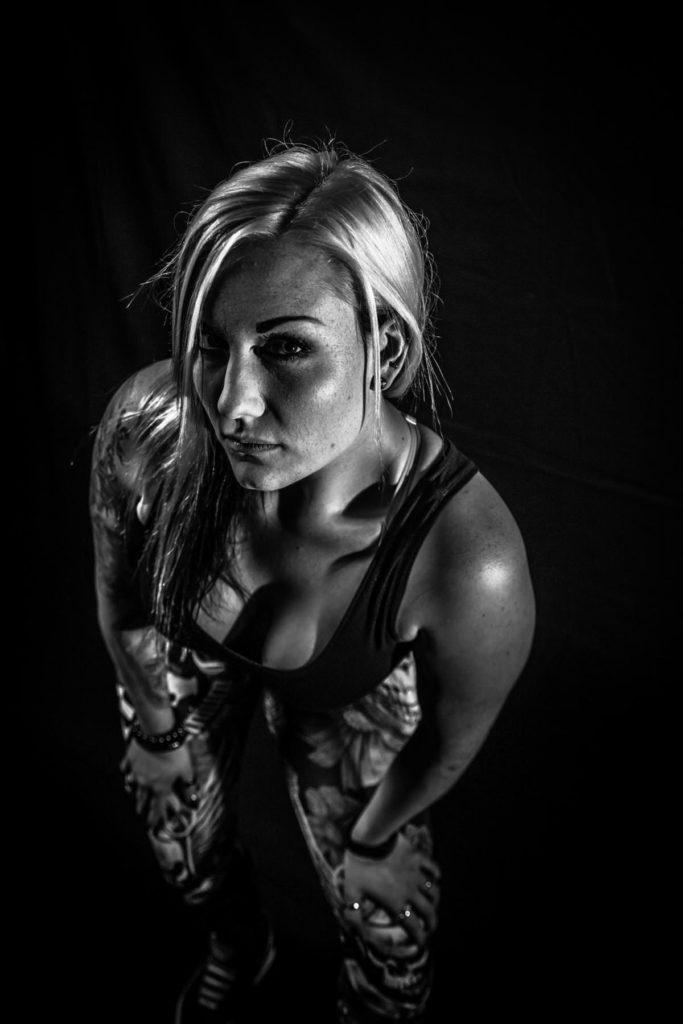 pixelsaint-portraitfotografie-inga-1-6