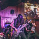 Pixelsaint-konzertfotografie-Gloryful-1-16