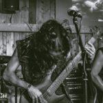 Pixelsaint-konzertfotografie-Gloryful-1-18