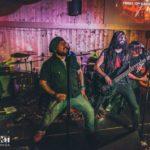 Pixelsaint-konzertfotografie-Gloryful-1-25