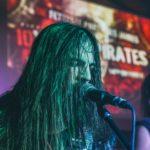 Pixelsaint-konzertfotografie-Gloryful-1-37