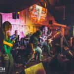 Pixelsaint-konzertfotografie-Gloryful-1-8